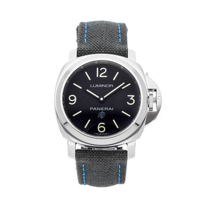 Panerai Luminor Marina Base Logo 3-Days PAM 774
