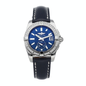 Breitling Galactic 36 A3733053/C824