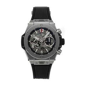 Hublot Big Bang Unico 441.NX.1170.RX