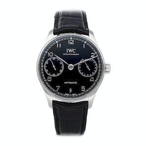 IWC Portugieser Automatic IW5007-03