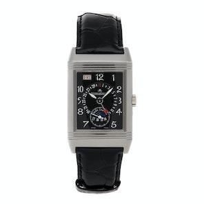 Jaeger-LeCoultre Reverso Grande Date Q274347A