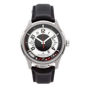 Jaeger-LeCoultre Amvox 2 Limited Edition Q192T440