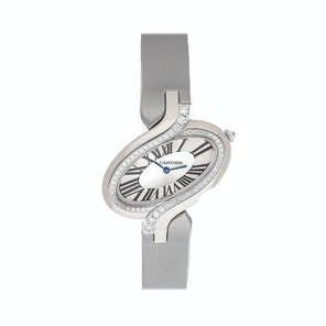 Cartier Delices WG800018