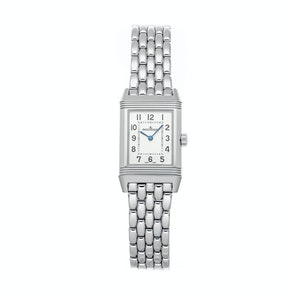 Jaeger-LeCoultre Reverso Classic Small Q2618140