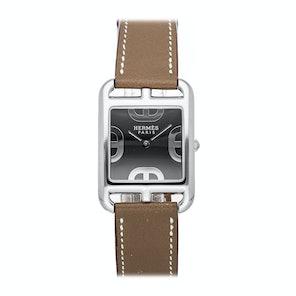 Hermès Cape Cod W045803WW00