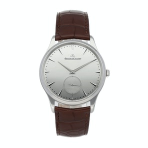 Jaeger-LeCoultre Master Grand Ultra Thin Q1358420