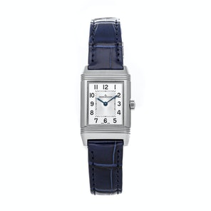 Jaeger-LeCoultre Reverso Classic Small Q2608440