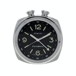Panerai Radiomir Nantucket Yacht Challenge 2009 Alarm Clock