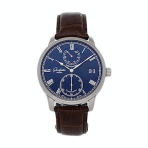 Glashütte Original Senator Chronometer 1-58-01-05-34-30