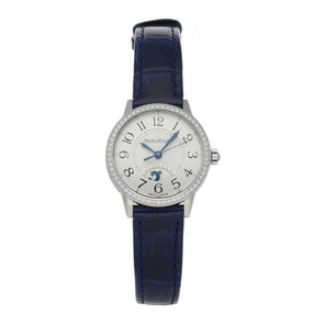 Jaeger-LeCoultre Rendez-Vous Night & Day Small Q3468430