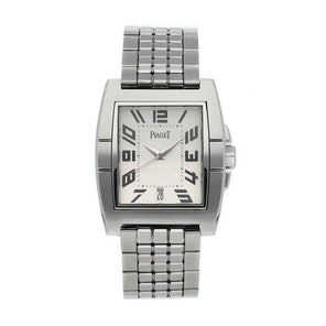 Piaget Upstream G0A26006