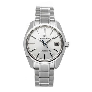 Grand Seiko Heritage Collection Hi-Beat 36000 SBGH277