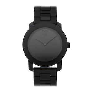Movado Bold Black TR90 3600047