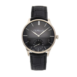 H. Moser & Cie Venturer Small Seconds 2327-0201