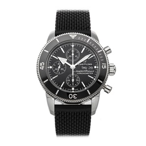 Breitling Superocean Heritage Chronograph A13313121B1S1
