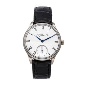 H. Moser & Cie Venturer Small Seconds 2327-0200