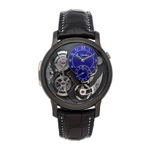 Romain Gauthier Logical One Limited Edition BTG