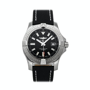 Breitling Avenger Automatic A17318101B1X1