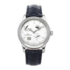 Jaeger-LeCoultre Master Eight Days Q1608420