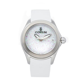 Corum Bubble Watch Limited Edition 082.410.20/0379 O801