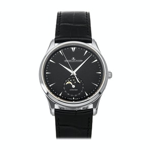 Jaeger-LeCoultre Master Control Ultra Thin Moon Q1368470