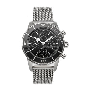 Breitling Superocean Heritage Chronograph A13313121B1A1