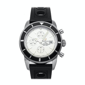 Breitling Superocean Heritage Chronograph A1332024/G698