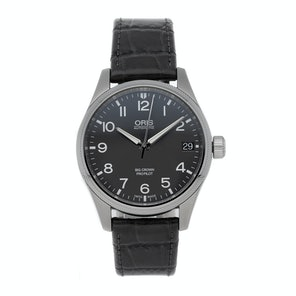 Oris Big Crown ProPilot Big Date 01 751 7697 4063-07 5 20 06FC
