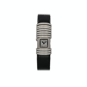 Cartier Declaration Small Model WT000250
