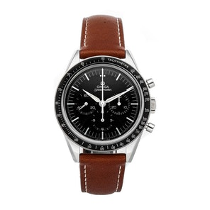 Omega Speedmaster Moonwatch Chronograph 1962 311.32.40.30.01.001