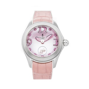 Corum Bubble Watch 295.100.20/0088 PN36