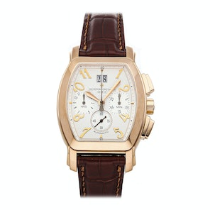 Vacheron Constantin Royal Eagle Chronograph 49145/000R-9059