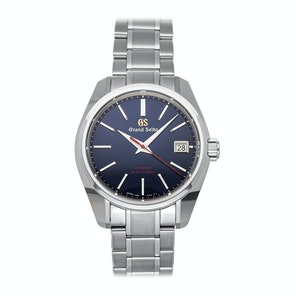 Grand Seiko Heritage Collection Hi-Beat 36000 Limited Edition SBGH281