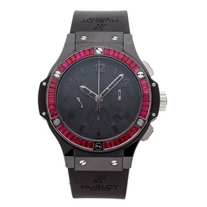 Hublot Big Bang Chronograph 301.CD.134.RX.192