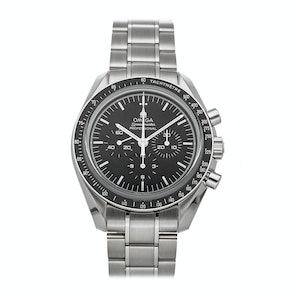 Omega Speedmaster Moonwatch Professional Chronograph 311.30.42.30.01.006