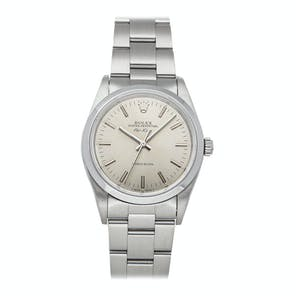 Pre-Owned Rolex Air-King 14000