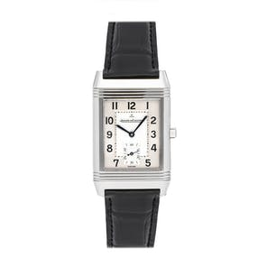 Pre-Owned Jaeger-LeCoultre Reverso Grande Taille Q2708410