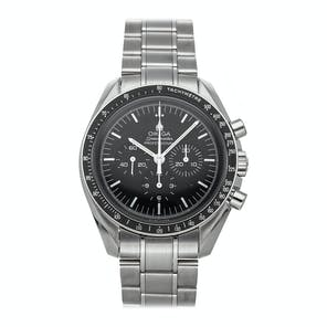 Pre-Owned Omega Speedmaster Moonwatch Professional Chronograph 311.30.42.30.01.005