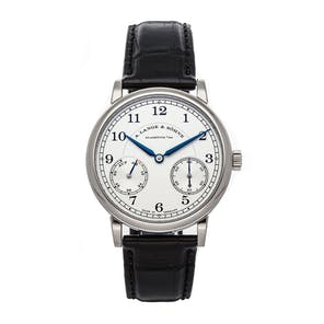 Pre-Owned A. Lange & Sohne 1815  Up Down 234.026