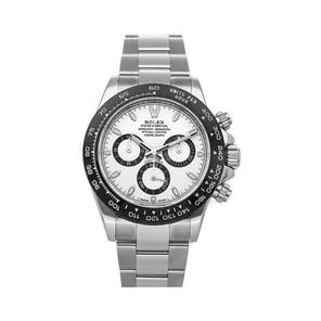 Pre-Owned Rolex Cosmograph Daytona 116500LN