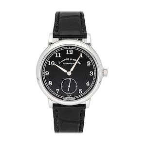 Pre-Owned A. Lange & Sohne 1815 200th Anniversary F.A. Lange  236.049
