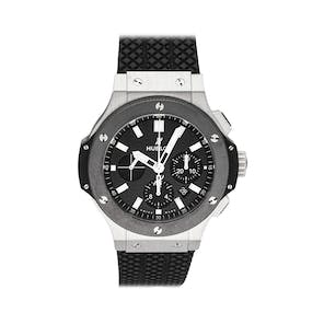 Pre-Owned Hublot Big Bang 301.SM.1770.RX