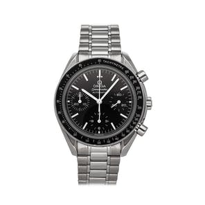 Pre-Owned Omega Speedmaster Reduced 3539.50.00
