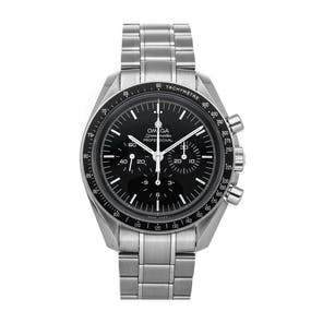 Pre-Owned Omega Speedmaster Professional Chronograph 311.30.42.30.01.005