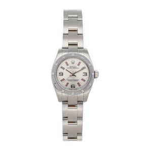 Pre-Owned Rolex Oyster Perpetual 176210