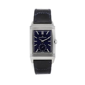 Pre-Owned Jaeger-LeCoultre Reverso Tribute Duo Q3988482