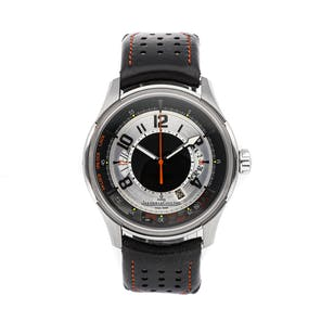 Pre-Owned Jaeger-LeCoultre Amvox 2 Limited Edition Q192T440