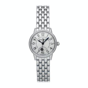 Jaeger-LeCoultre Rendez-Vous Night & Day Small Q3468130